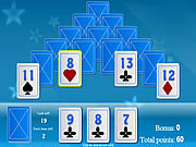 Solitaire Matcher