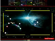 Space Pool Y8