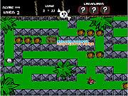 Super Pirate Isle