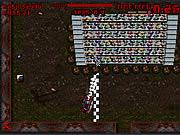 The Kill Kar II: Revenge