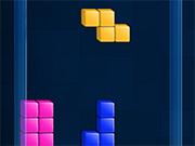 Tetris Cube 2