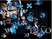 Thor The Dark World Pieces