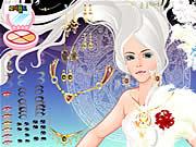 Makeover Princess