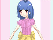 Tiny Lolita