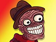 TrollFace Quest: Horror 2