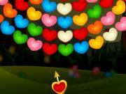 Valentines Bubble Wheel