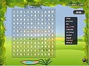Word Search Gameplay - 28