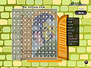 Word Search Gameplay - 48