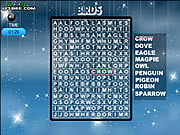 Word Search Gameplay - 12