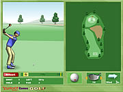 Yahoo Golf